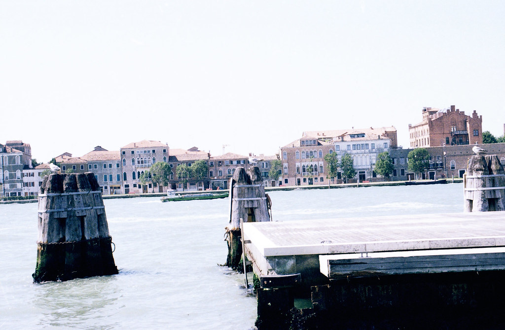 Venedig_6