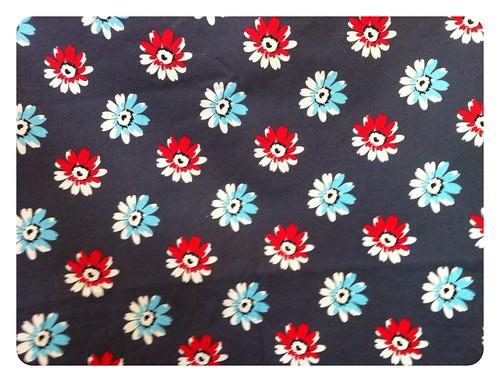 V8772 Fabric