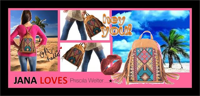 Priscila Welter 02