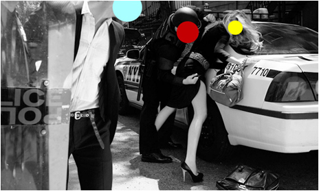 apolitik_baldessari