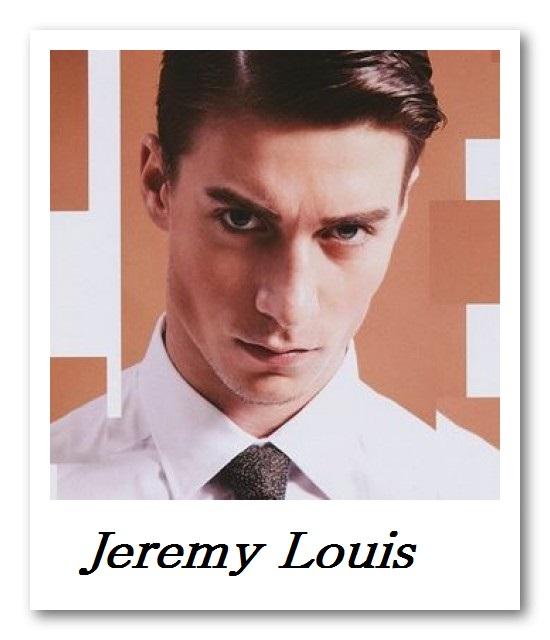 DONNA_Jeremy Louis