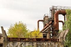 Völklingen Ironworks