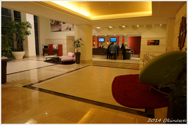 mercure hotel 17.JPG