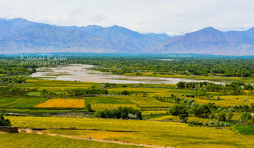 afghanistan mountains green nature beauty landscape tajik kabul nato parwan rawan isaf naimat panjshir kapisa pashtoon parvan shmali