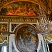 Versailles rooms ©D&S McSpadden