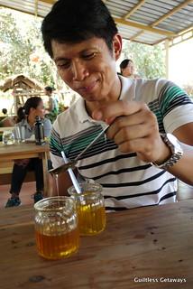 honey-gawad-kalinga.jpg