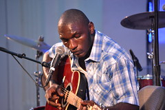 017 Cedric Burnside