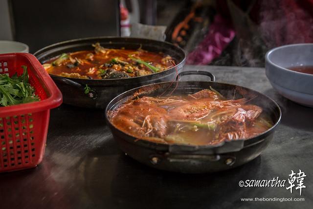 Seoul Korea Day 3-8114-2