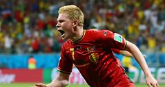 Belgium-v-United-States-World-Cup-Kevin-De-Br_3166470[1]