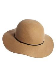 ASOS-Felt-Floppy-Hat-Camel