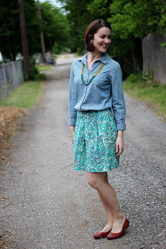 paisley-skirt-chambray-4