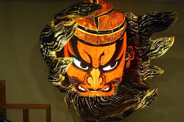 Matsuri St James (6)