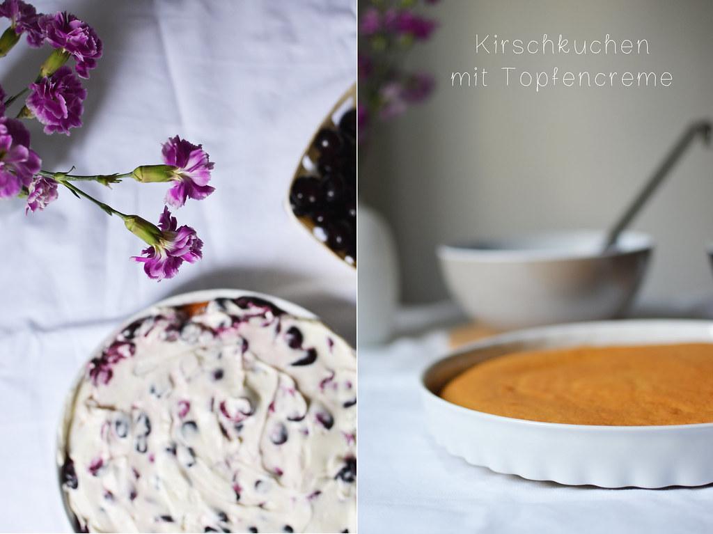 Kirschkuchen_6