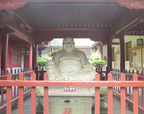 Zhejiang-Putuoshan 1 (16)