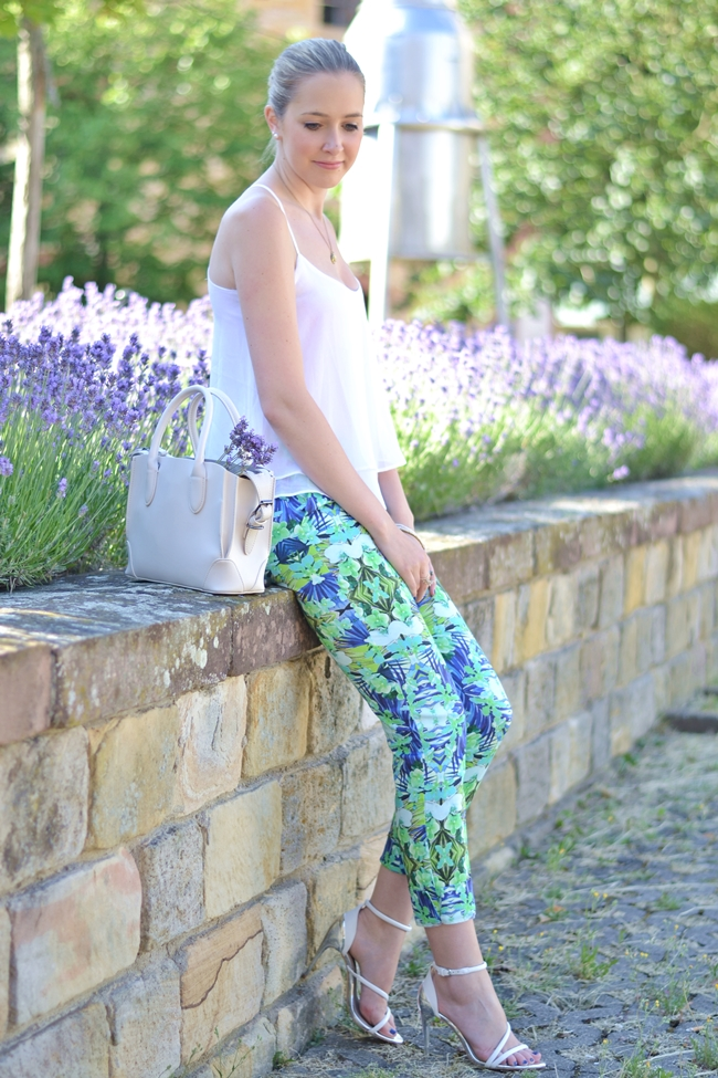 Outfit Tropical  (3)