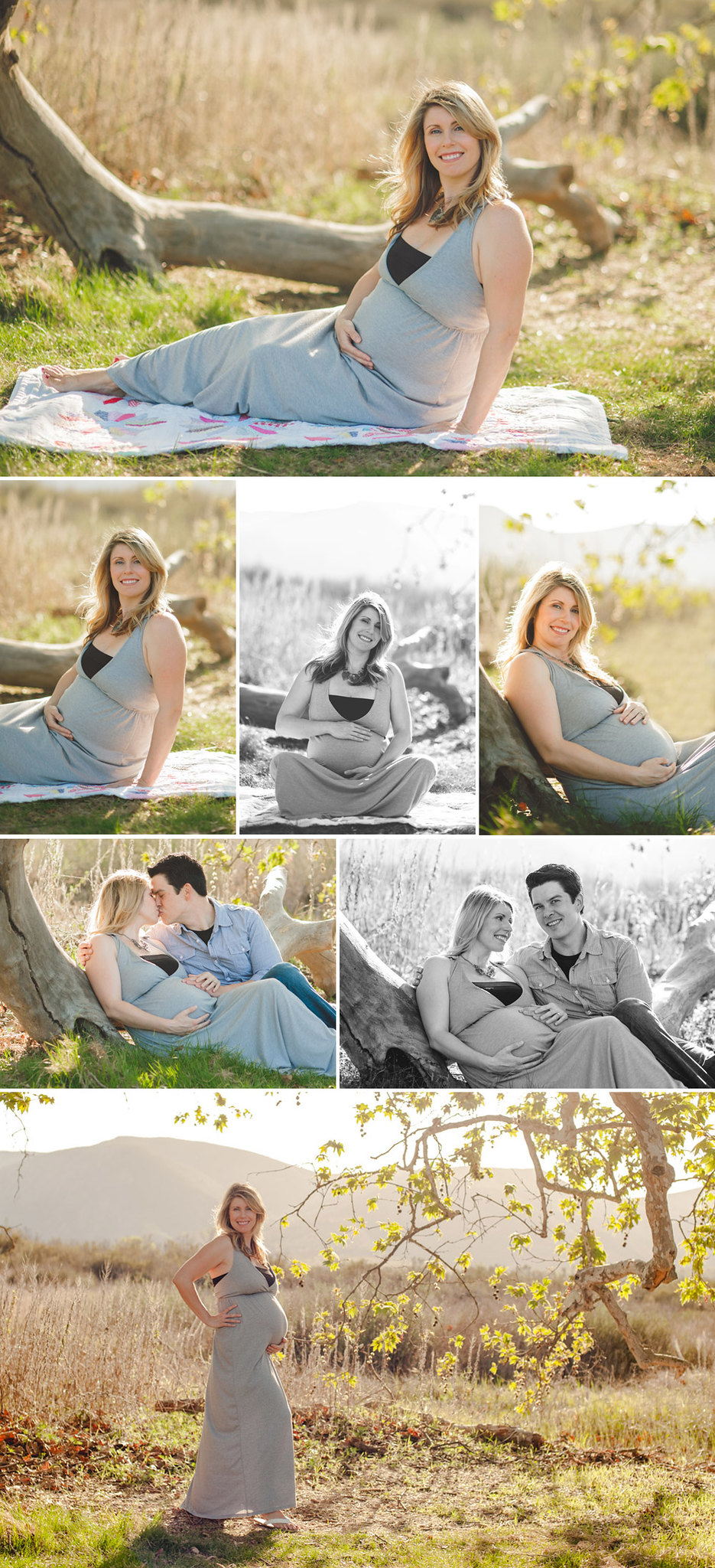 mission-trails-outdoor-maternity