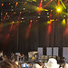 BluesFest 2014-8 by David.R.Carroll