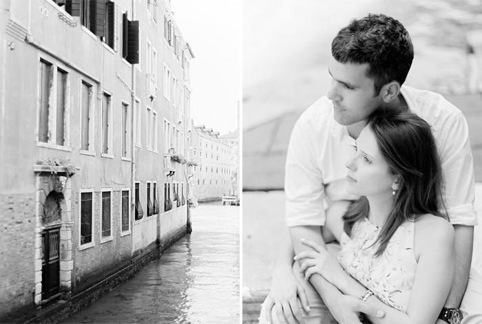 Engagement-Italy-Brancoprata010