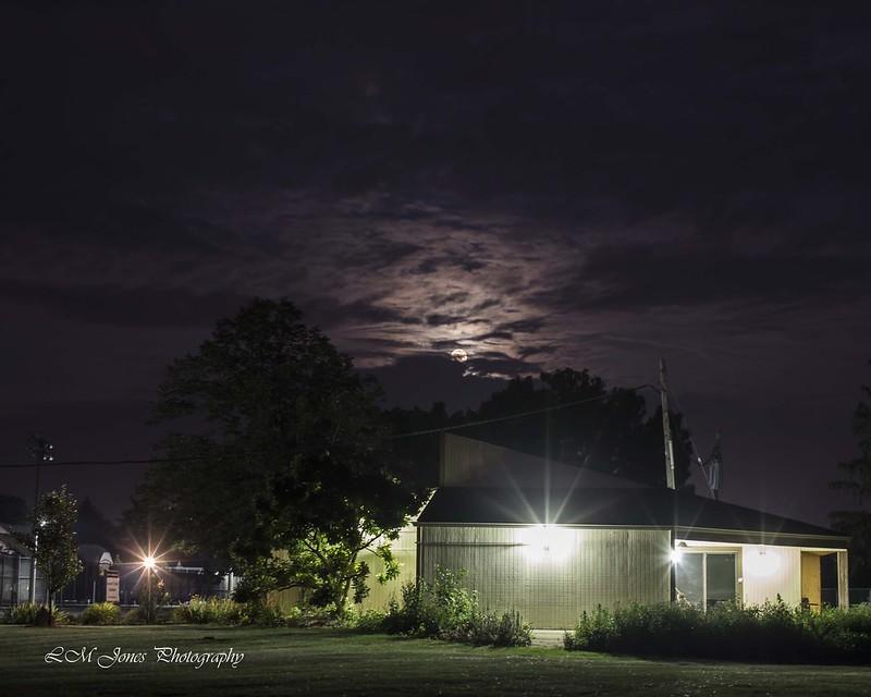 Lunken Moon 0005a