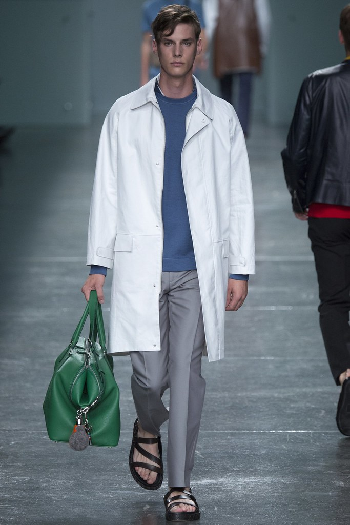 Tim Meiresone3128_SS15 Milan Fendi(VOGUE)