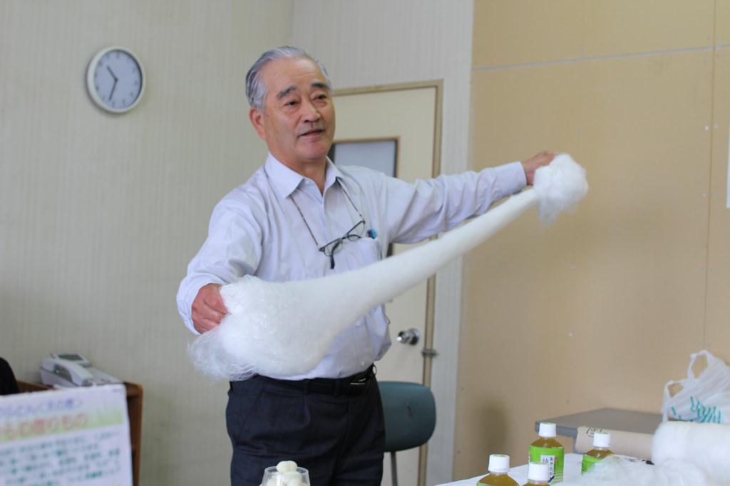 丸三綿業_富岡シルク4