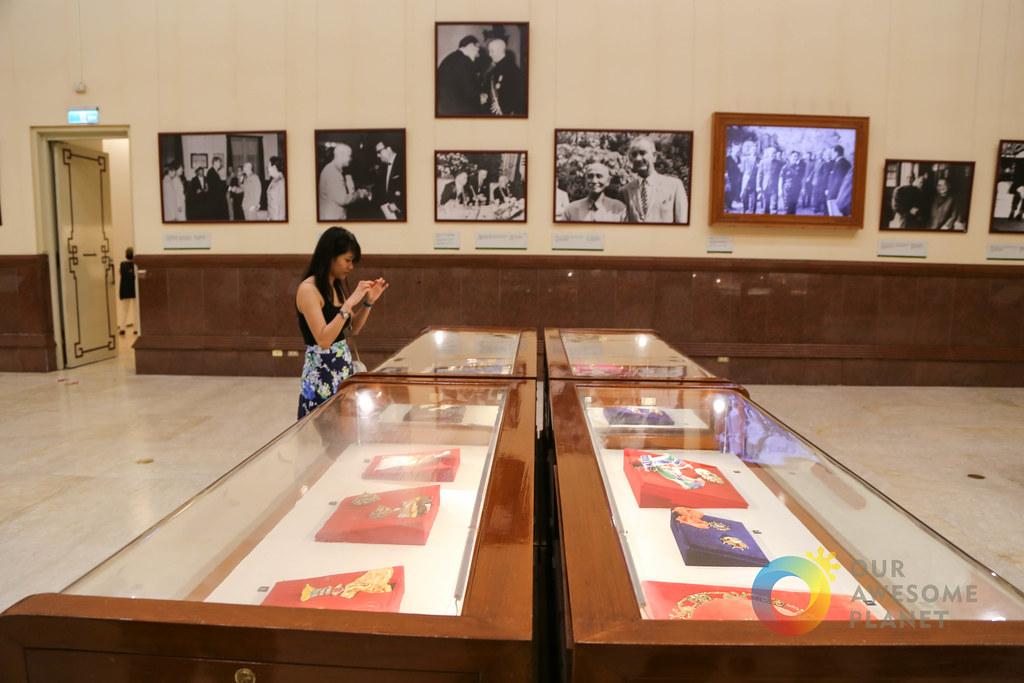 Chiang Kai‑shek Memorial Hall-29.jpg