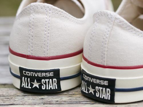 Converse / CT70 OX
