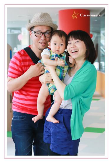 猫写真 家族写真 ファミリーフォト 1才記念 ロケーションフォト 出張撮影 自宅 愛知県瀬戸市