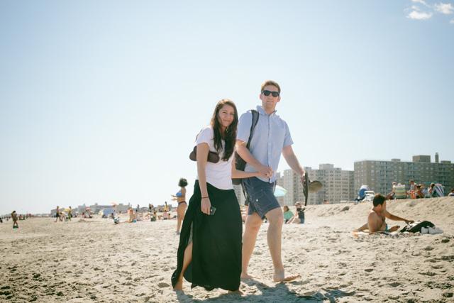 beachdayz-2-13