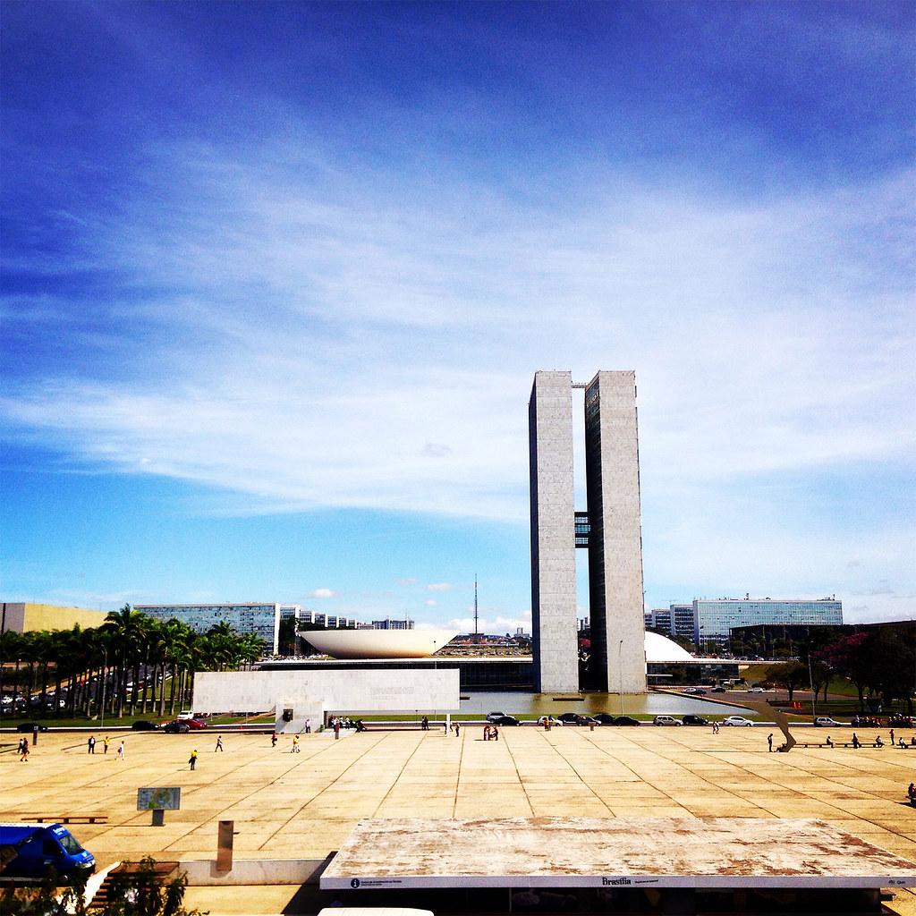 140708_Brasilia_insta_mini