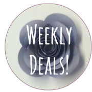 weeklydealsbutton1