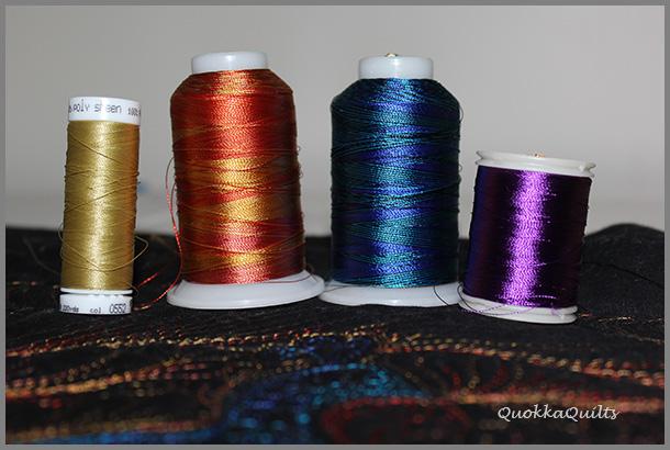 featherwrkshopthread