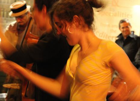 10f21 Nuit de la musique090 variante Uti 465