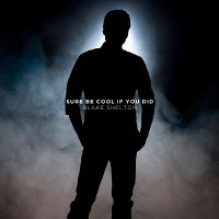 Blake Shelton – Sure Be Cool If You Did