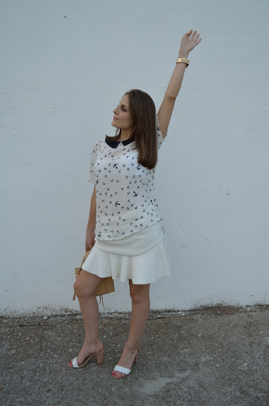 lara-vazquez-mad-lula-blog-fashion-blog-all-in-white-skirt-lady