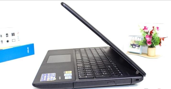 F451CA laptop phổ thông, giá hấp dẫn - 25296