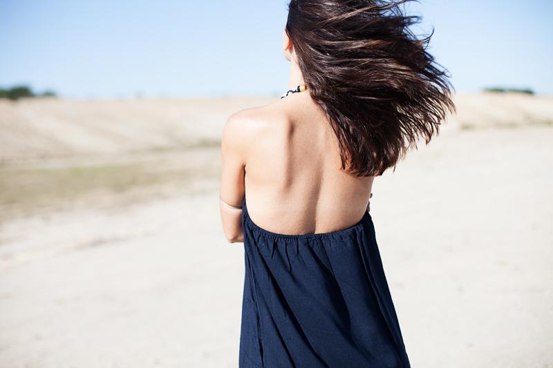 Vestido-azul-largo-mango-005