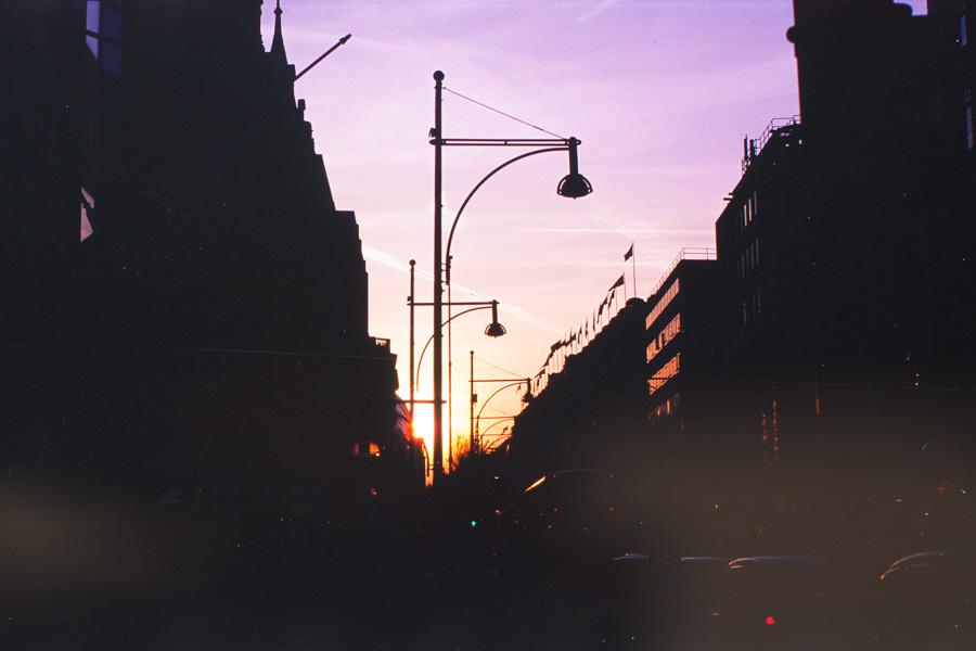 Analogt-London_14w-14