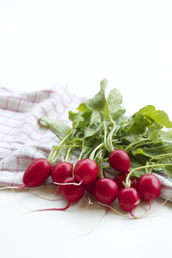 rtdbrowning - radishes1