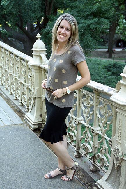 Me-on-bridge-holding-belt