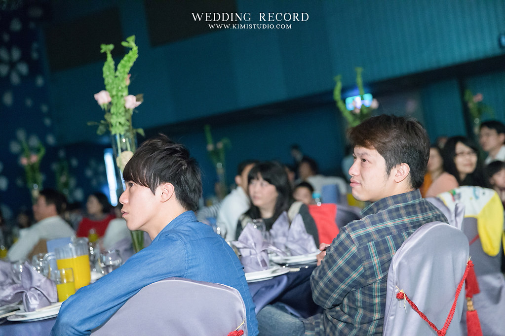 2014.03.15 Wedding Record-054