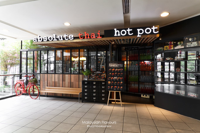absolute-thai-hot-pot-bangsar-village-1