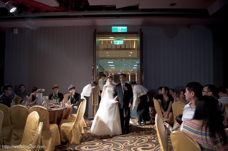 新竹彭園,婚攝,20140601-33