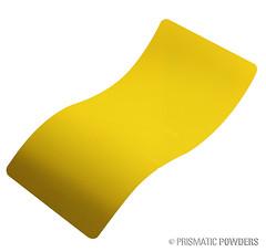 Banana Boat PSS-4048