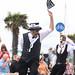 IMG_9973_Folk_On_The_Quay_2014