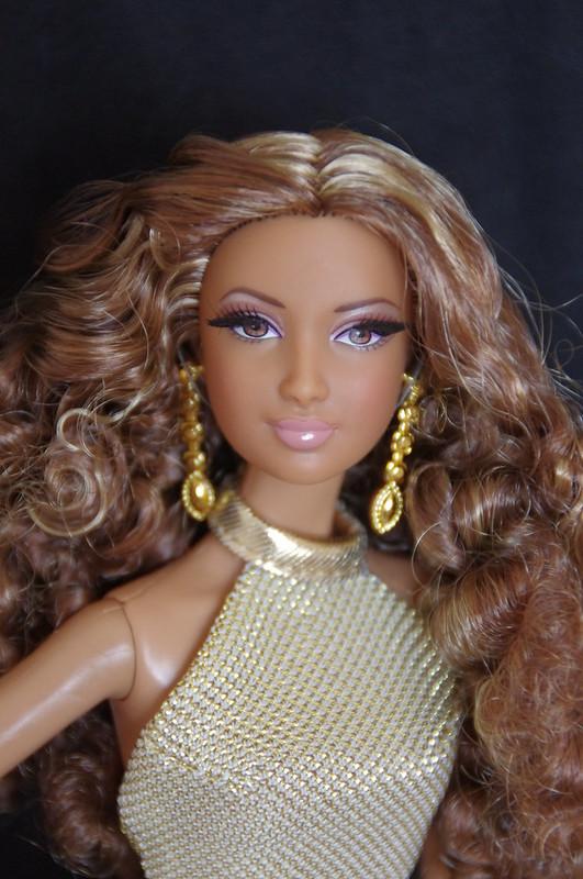 Les Barbie - Page 4 14513996708_ecd6b5119e_c