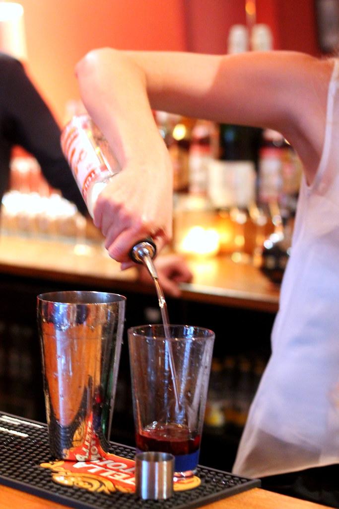 Jamies Bar St Pauls (20)