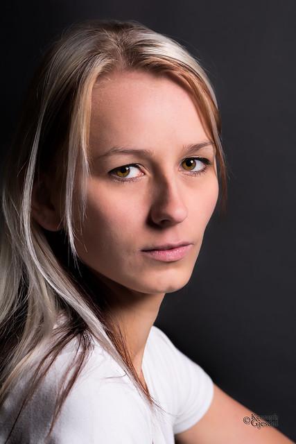 Katrine