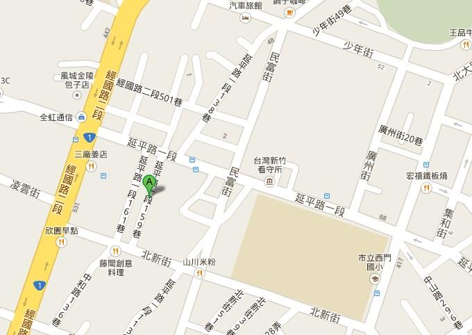 doradog_map
