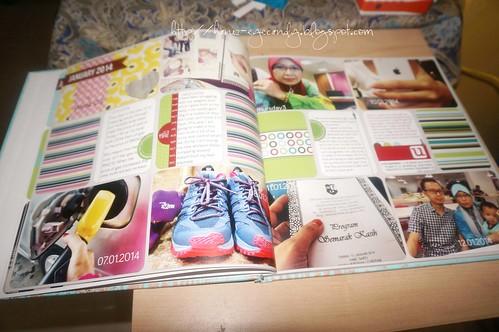 photobook-7